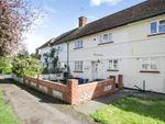 Thumbnail for sale in Chiltern View, Letchworth Garden City, Hertfordshire