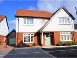 Thumbnail for sale in Nevinson Way, Waterlooville
