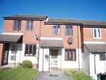 Property history Larkrise, Cam, Dursley GL11