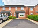 Thumbnail for sale in Chesterfield Close, Eccles, Manchester