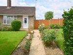 Thumbnail for sale in Milton Grove, Bletchley, Milton Keynes