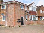 Thumbnail to rent in Sheldon Way, Littlemore, Oxford