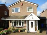 Thumbnail for sale in Lowell Drive, Longton, Stoke-On-Trent