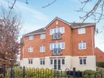Thumbnail to rent in Quayside Walk, Dudley