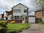 Thumbnail for sale in Ashbourne Drive, Pontefract
