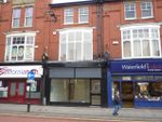 Thumbnail to rent in Mesnes Street, Wigan
