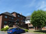 Thumbnail for sale in Totteridge Avenue, High Wycombe