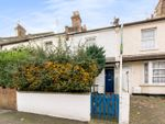 Thumbnail to rent in Rucklidge Avenue, Harlesden