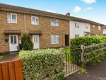 Thumbnail for sale in Capgrave Crescent, Broomhill, Bristol, City Of Bristol