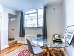 Thumbnail for sale in Norbury Road, Thornton Heath