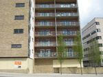 Thumbnail to rent in Milton Street, Sheffield