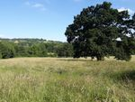 Thumbnail for sale in Land At Greenway Lane, Charlton Kings, Cheltenham, Gloucestershire