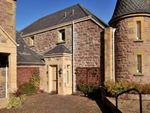 Thumbnail to rent in The Park, Victoria Road, Forres