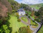 Thumbnail to rent in Talybont, Ceredigion