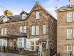 Thumbnail for sale in Skipton Road, Harrogate, North Yorkshire, Harrogate
