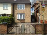 Thumbnail to rent in Scotswood Crescent, Glen Parva, Leicester