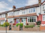 Thumbnail for sale in Lingwell Road, London
