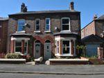 Thumbnail for sale in Beech Road, Stockton Heath, Warrington
