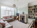 Thumbnail to rent in Abbott Avenue, London