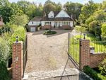 Thumbnail for sale in Pelling Hill, Old Windsor, Berkshire