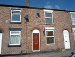 Thumbnail to rent in Water Street, Macclesfield