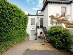Thumbnail to rent in Higher Lincombe Road, Torquay