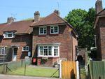 Thumbnail for sale in Mathews Terrace, Aldershot