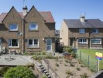 Thumbnail for sale in Middlehills, Coupar Angus, Blairgowrie