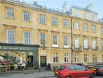 Thumbnail for sale in Alfred Street, Bath, Somerset