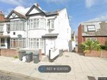 Thumbnail to rent in Eade Road, London