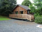 Thumbnail for sale in Yanwath, Penrith, Cumbria
