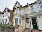 Thumbnail for sale in Alexandra Road, Leigh On Sea, Essex