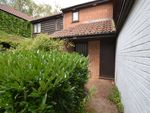 Thumbnail to rent in Devonshire Avenue, Woking