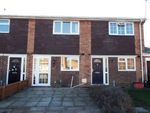 Thumbnail to rent in Firethorn Crescent, Whitnash, Leamington Spa