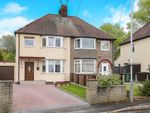 Thumbnail for sale in Green Drive, Oxley, Wolverhampton