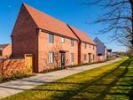"Thumbnail to rent in ""Hadley"" at Lawley Drive, Lawley, Telford"