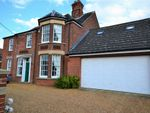 Thumbnail for sale in Heath Road, Dersingham, King's Lynn