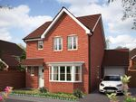 "Thumbnail to rent in ""The Epsom"" at Southam Road, Radford Semele, Leamington Spa"