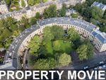 Thumbnail to rent in B1, 13 Belmont Crescent, Kelvinbridge, Glasgow