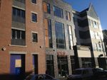Thumbnail to rent in Urban Village, 220 High Street, Swansea, Swansea