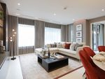 """Thumbnail to rent in """"Landmark Place"""" at Lower Thames Street, London"""