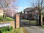 Thumbnail for sale in Cooks Close, Chalfont St. Peter, Gerrards Cross