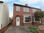 Thumbnail for sale in Craithie Road, Town Moor, Doncaster