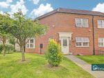 Thumbnail for sale in Elizabeth Way, Walsgrave On Sowe, Coventry