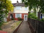 Thumbnail for sale in Whitehill Lane, Gravesend, Kent