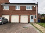 Thumbnail to rent in Eaton Drive, Rugeley