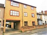 Thumbnail to rent in 34 Beresford Road, Gillingham