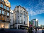 Thumbnail to rent in Penthouse, 8 Buchanan Street, City Centre