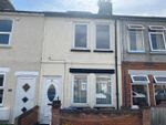 Thumbnail to rent in Kingston Road, Ipswich