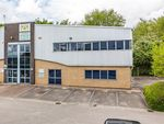 Thumbnail for sale in Unit 2, Chase Park, Daleside Road, Nottingham, Nottinghamshire